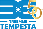 Treemme Tempesta srl - Termoidraulica, condizionamento e arredo bagno
